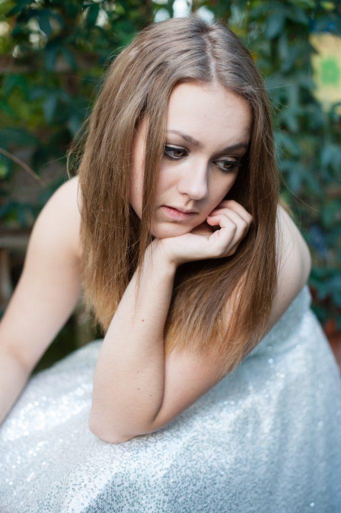 Emily-26