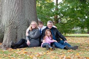 Holdlifestill Photography Hamilton, Burlington, Oakville Family Photography
